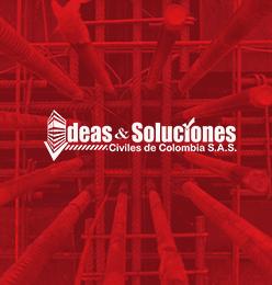 logo-ideasysoluciones